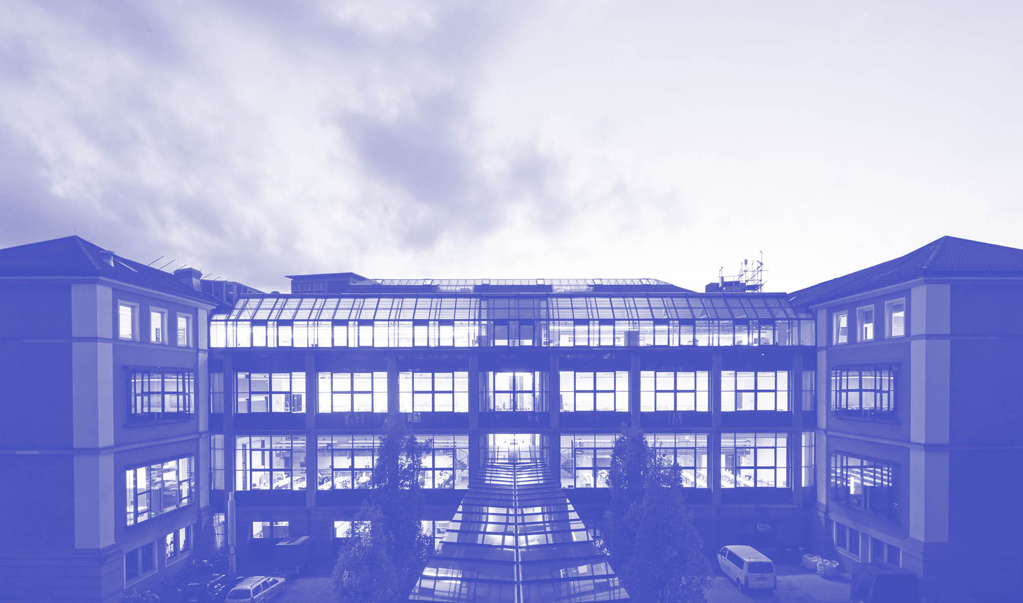 Knödler-Decker-Stiftung DIE STIFTUNG